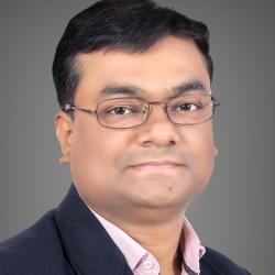 Rupesh Sukhadiya