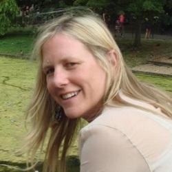 Simone Daniels
