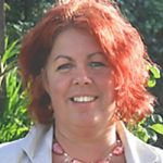 Sue Parker Hall