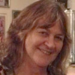 Tina Livingstone