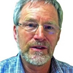 Allan Turner