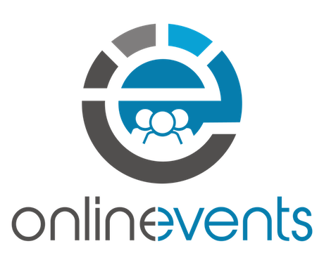 onlinevents logo home page1